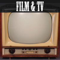 film-and-tv