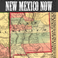 new-mexico-now
