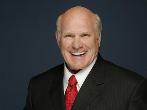 terry bradshaw surgery 2015terry bradshaw net worth, terry bradshaw pfr, terry bradshaw super bowl, terry bradshaw cat, terry bradshaw wife, terry bradshaw height, terry bradshaw stats, terry bradshaw daughter, terry bradshaw son in law, terry bradshaw roast, terry bradshaw greg hardy, terry bradshaw surgery 2015, terry bradshaw salary, terry bradshaw movies, terry bradshaw net worth 2015, terry bradshaw shingles commercial, terry bradshaw phil robertson, terry bradshaw shingles, terry bradshaw health, terry bradshaw ranch
