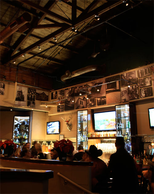 13 of the best places to buy a draft beer in new mexico i am new mexico. Black Bedroom Furniture Sets. Home Design Ideas