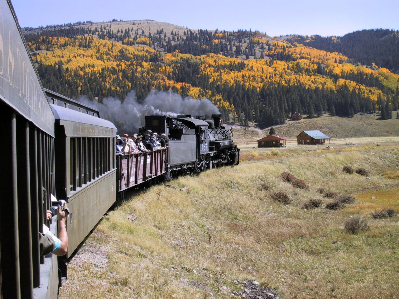 Cumbres_and_Toltec_Scenic_Railroad_train