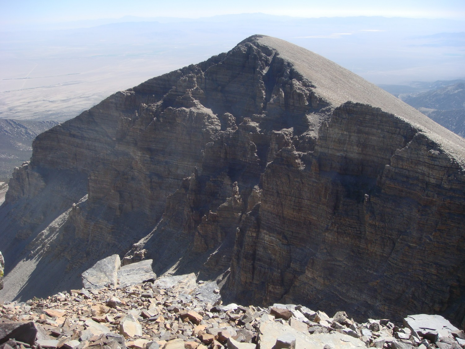 View_of_Jeff_Davis_Peak_from_Wheeler_Peak