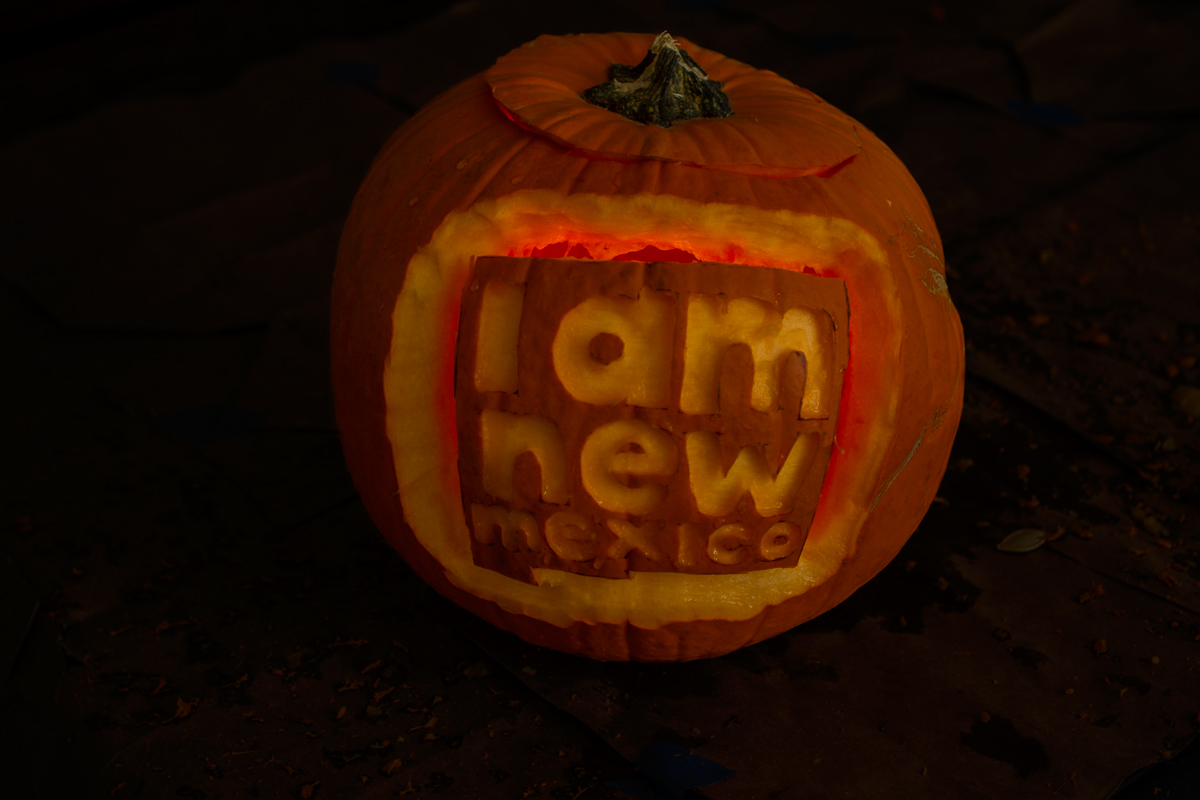 11 Things to do for Halloween in Albuquerque   I am New Mexico