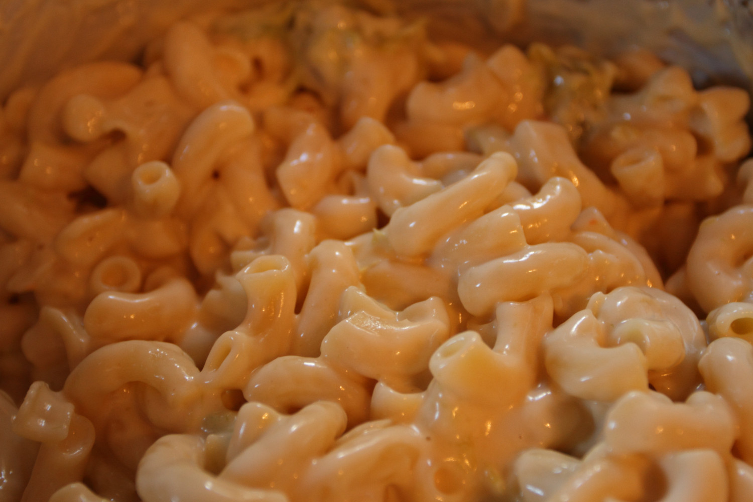 3-cheese-green-chile-macaroni-04