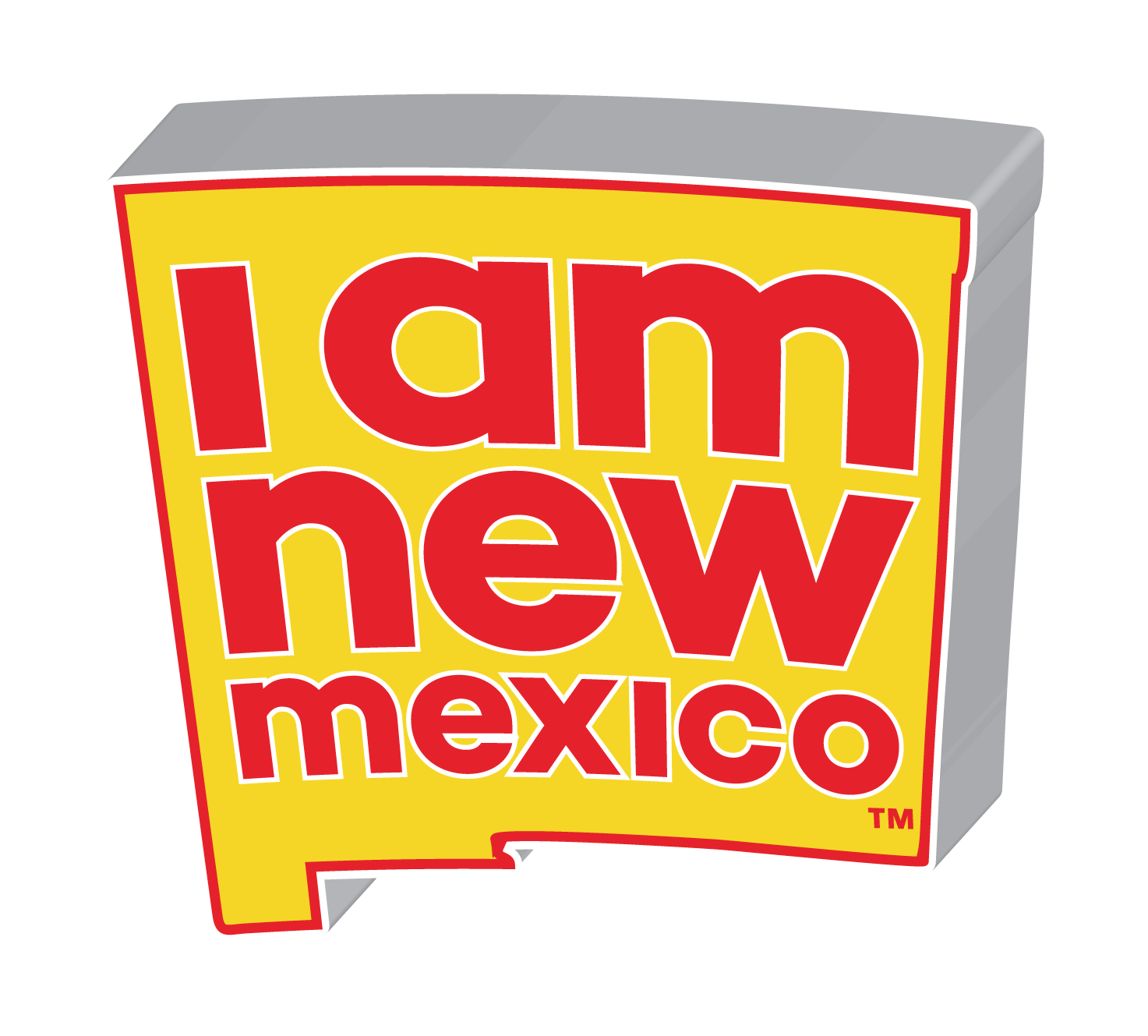 I am New Mexico